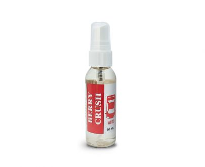 Odorizant auto lichid Berry Crush ml