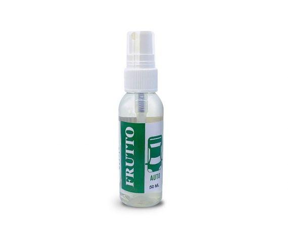 Odorizant auto lichid Frutto ml