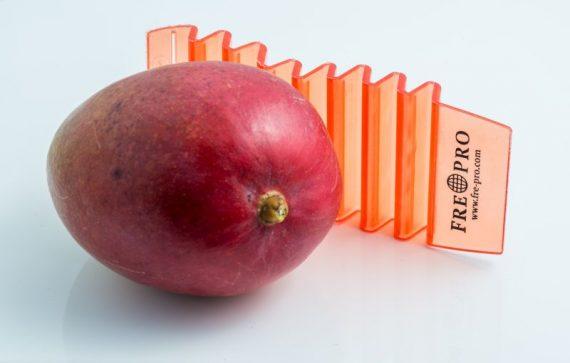 odorizant ambient hang tag kiwi mango