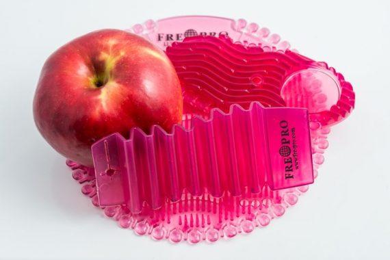 odorizante ambient spiced apple