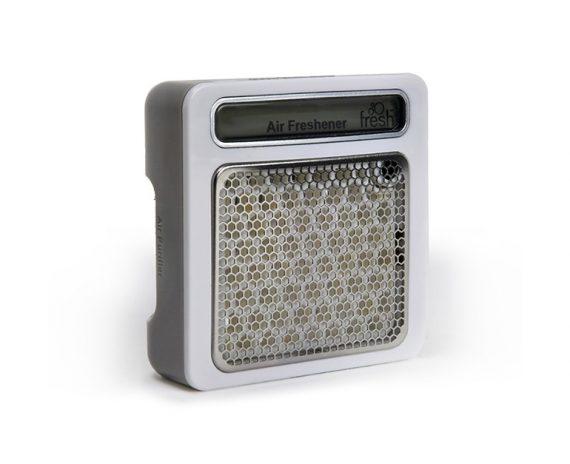 Myfresh personal Air Freshener