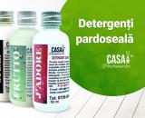 detergent pardoseala