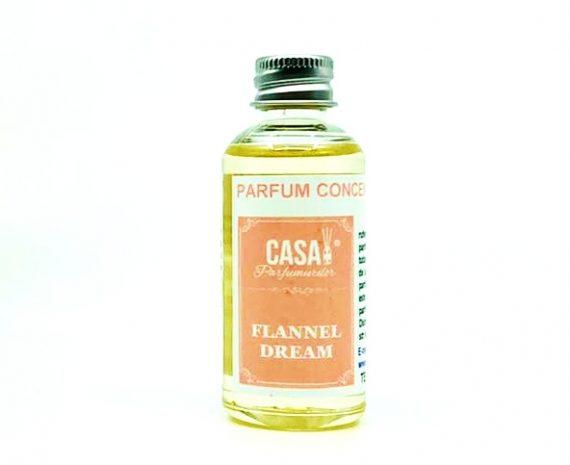 Flannel Dream