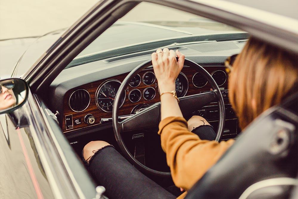 Cele mai bune odorizante auto