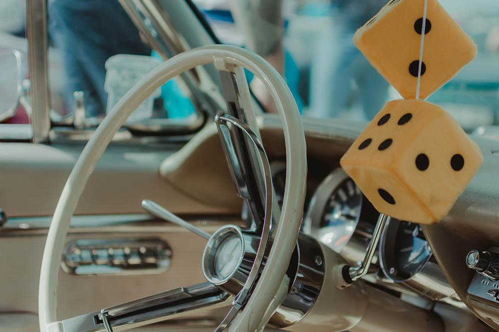 Cele mai bune odorizante pentru mașină revizuite în 2020 – nu cumpărați înainte de a citi acest articol